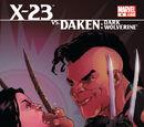 X-23 Vol 3 9