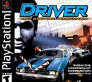 Driver Wiki