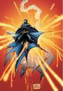 Batman 0408.jpg