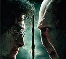 Galerie Voldemort
