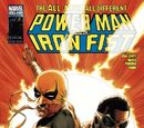 Power Man and Iron Fist Vol 2 4/Images