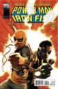 Power Man and Iron Fist Vol 2 4.jpg
