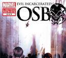 Osborn Vol 1 5