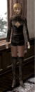 Leather Queen.png