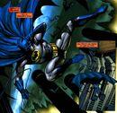 Batman Tim Drake 0002.jpg