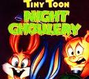 Especiales de TV de 1990s