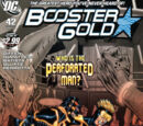 Booster Gold Vol 2 42