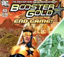 Booster Gold Vol 2 43