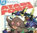 Atari Force Vol 2 3