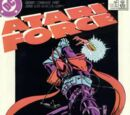 Atari Force Vol 2 6