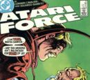 Atari Force Vol 2 13