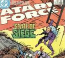 Atari Force Vol 2 15