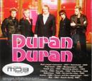 MP3: Duran Duran