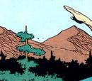 Team Titans Vol 1 1: Redwing/Images