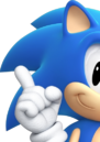 Sonic-Generations-artwork-Sonic-render.png