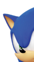 Sonic-Generations-artwork-Sonic-render-2.png