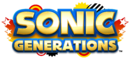 Sonic-generations-logo.png