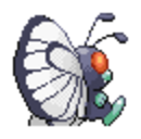 Butterfree GenIII Back.png