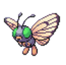 Butterfree FRLG Shiny.png