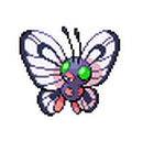 Butterfree Plat F Shiny.png