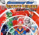 Justice League: Generation Lost Vol 1 24