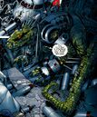 Curtis Connors (Earth-616) from X-Men Vol 3 10.jpg