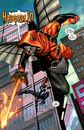 Phillip Urich (Earth-616) from Spider-Girl Vol 2 6.jpg