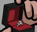 Bub's Ring