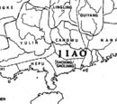 Jiaozhi Rebellion
