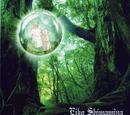 Higurashi no Naku Koro ni (Song)