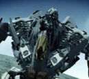 Starscream (Movie)