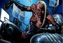 Amanda Mueller (Earth-616 from X-Men Legacy Vol 1 213 001.jpg