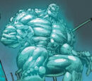 Emil Blonsky (Earth-2081) from Incredible Hulk The End Vol 1 1 0001.jpg