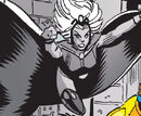 X-Men (Earth-9921) from Gambit Vol 3 24 001.jpg