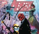 Avengers Academy Vol 1 13