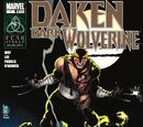 Daken: Dark Wolverine Vol 1 7