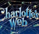 Charlotte's Web (2006 film)