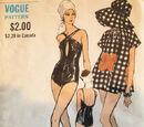 Vogue 7815 A