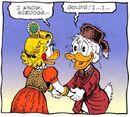 $croogey&goldie.jpg