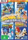 SonicPCCollection.jpg