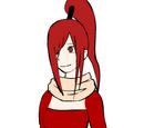 Yomoko (TLoTS)