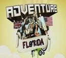 Adventure Florida
