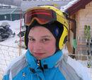 Słowaccy skoczkowie narciarscy