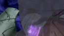 Izanagi Episode.png