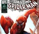 Amazing Spider-Man: You're Hired! Vol 1 1