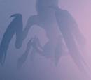 Arachni-Lobster