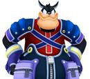 Capitão Bafo