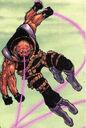 Orb Weaver (Earth-1610) from Ultimate X-Men Vol 1 22 0001.jpg