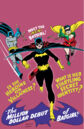 Batgirl Barbara Gordon 0004.jpg
