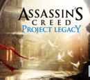 Assassin's Creed: Project Legacy